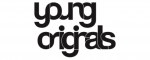 young originals logo